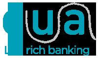 logo CUA