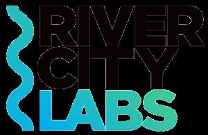 logo RCL